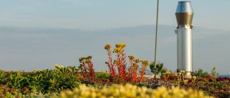 Seminar_vegetacne_strechy_sky_gardens_eurostav