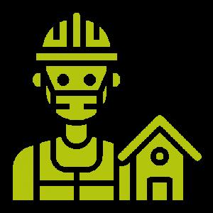 zelena-strecha.sk pre architektov