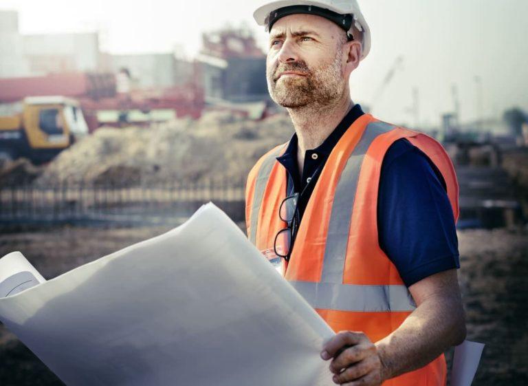 Stavebné firmy a developeri