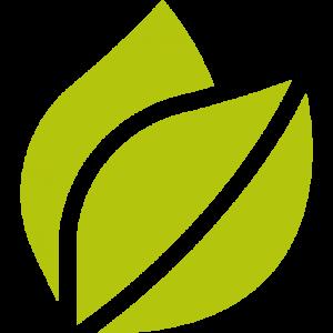 lístoček zelený