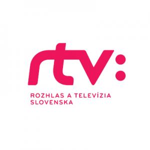 Povedali o nás v RTVS