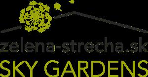 logo zelena-strecha.sk
